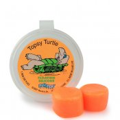 Floating-putty-buddies-orange