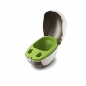 Phonak Charger BTE RIC