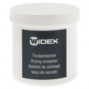 Widex torkburk