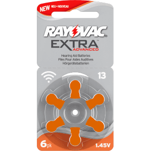 Rayovac-13-outlet