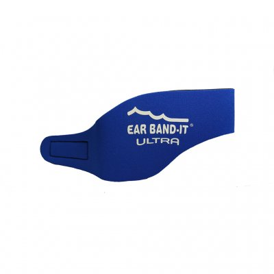 Ear-band-it-blå