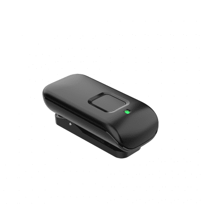 Starkey-mini-remote-mic