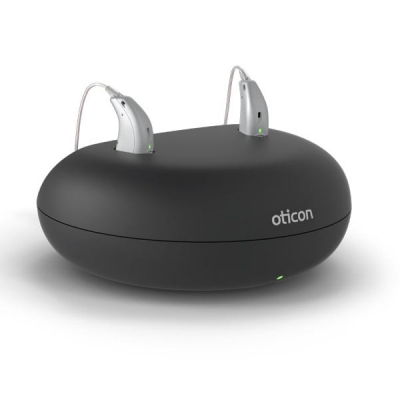 Oticon-Laddstation-1.0