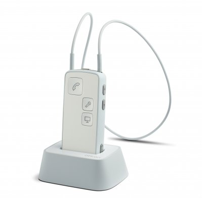 Oticon-connectline-streamer-vit