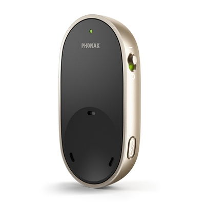 Phonak-PartnerMic