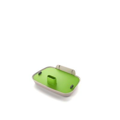 Phonak Power Pack till Charger Case Combi