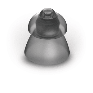 Phonak-Power-dome-4.0